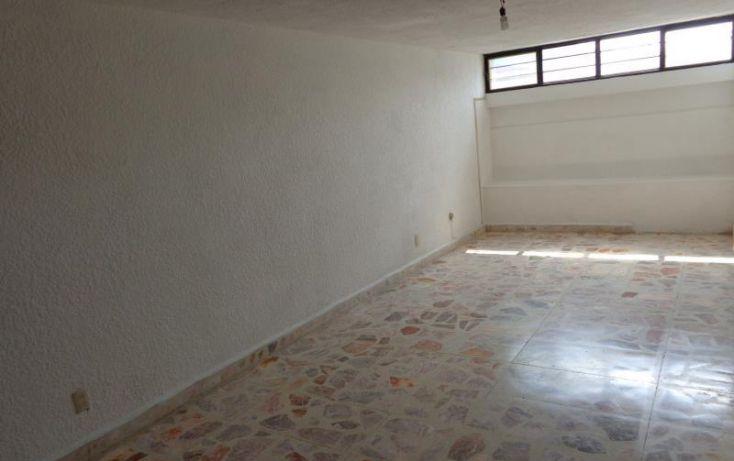 Foto de departamento en venta en san anton, san antón, cuernavaca, morelos, 1473551 no 02