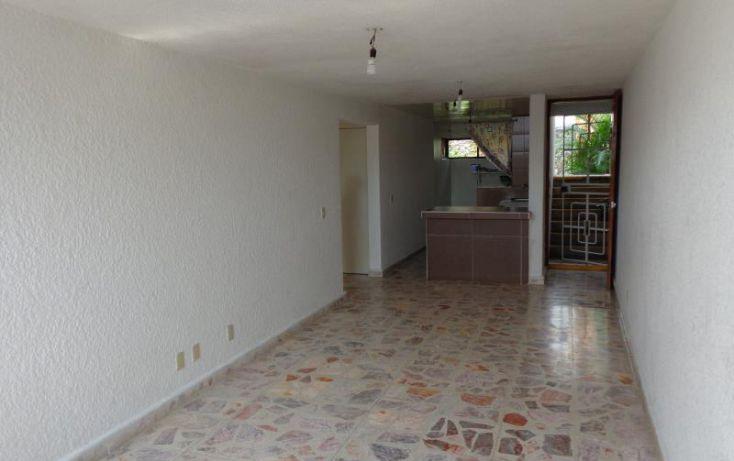 Foto de departamento en venta en san anton, san antón, cuernavaca, morelos, 1473551 no 04