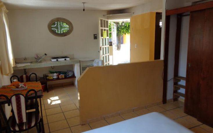 Foto de departamento en venta en san anton, san antón, cuernavaca, morelos, 1473551 no 10