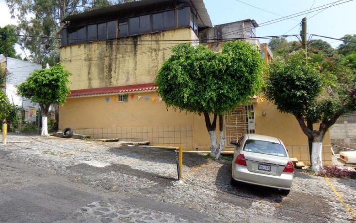 Foto de departamento en venta en san anton, san antón, cuernavaca, morelos, 1473551 no 14