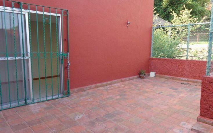 Foto de departamento en venta en san antón, san antón, cuernavaca, morelos, 1995314 no 01