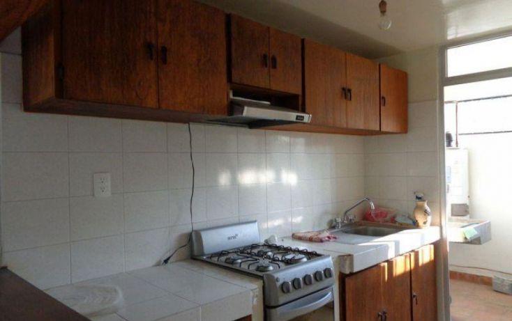 Foto de departamento en venta en san antón, san antón, cuernavaca, morelos, 1995314 no 08