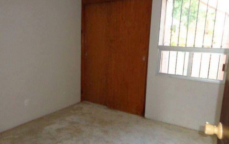 Foto de departamento en venta en san antón, san antón, cuernavaca, morelos, 1995314 no 09