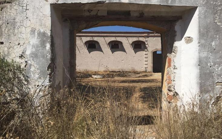 Foto de rancho en venta en  , san antoniio, cuapiaxtla, tlaxcala, 1657819 No. 04