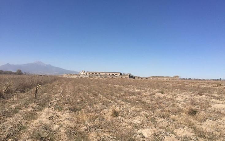 Foto de rancho en venta en  , san antoniio, cuapiaxtla, tlaxcala, 1657819 No. 09