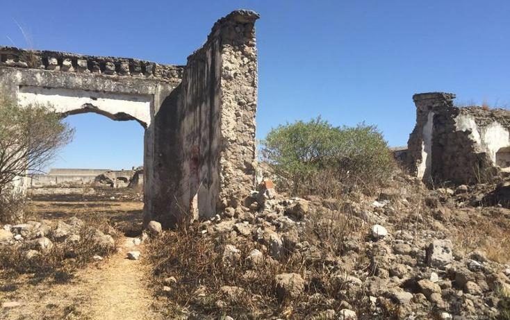 Foto de rancho en venta en  , san antoniio, cuapiaxtla, tlaxcala, 1657819 No. 11