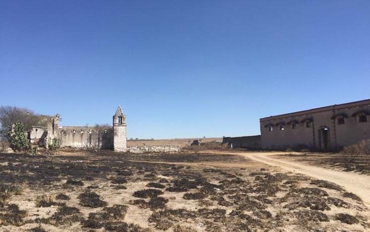 Foto de rancho en venta en  , san antoniio, cuapiaxtla, tlaxcala, 1657819 No. 14