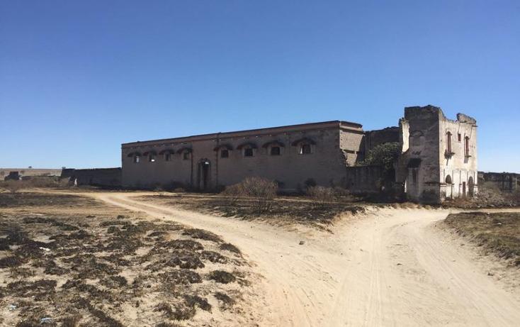 Foto de rancho en venta en  , san antoniio, cuapiaxtla, tlaxcala, 1657819 No. 15
