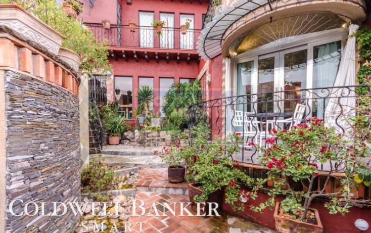 Foto de casa en venta en san antonio 01, san antonio, san miguel de allende, guanajuato, 589947 no 01