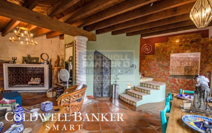 Foto de casa en venta en san antonio 01, san antonio, san miguel de allende, guanajuato, 589947 no 03