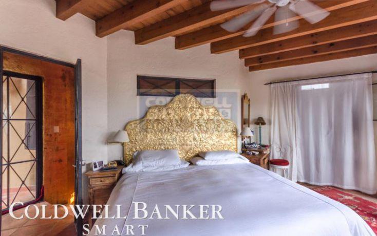 Foto de casa en venta en san antonio 01, san antonio, san miguel de allende, guanajuato, 589947 no 05