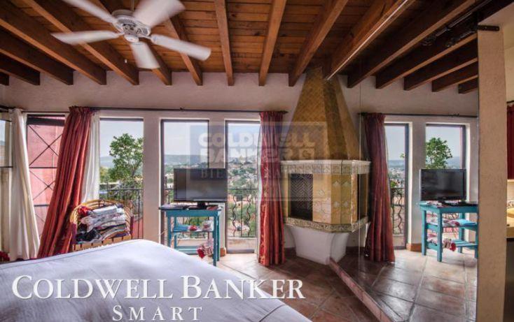 Foto de casa en venta en san antonio 01, san antonio, san miguel de allende, guanajuato, 589947 no 06