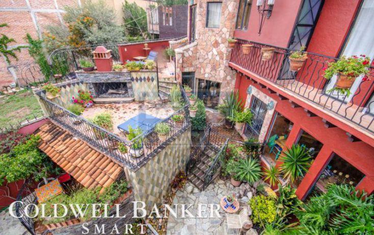 Foto de casa en venta en san antonio 01, san antonio, san miguel de allende, guanajuato, 589947 no 07