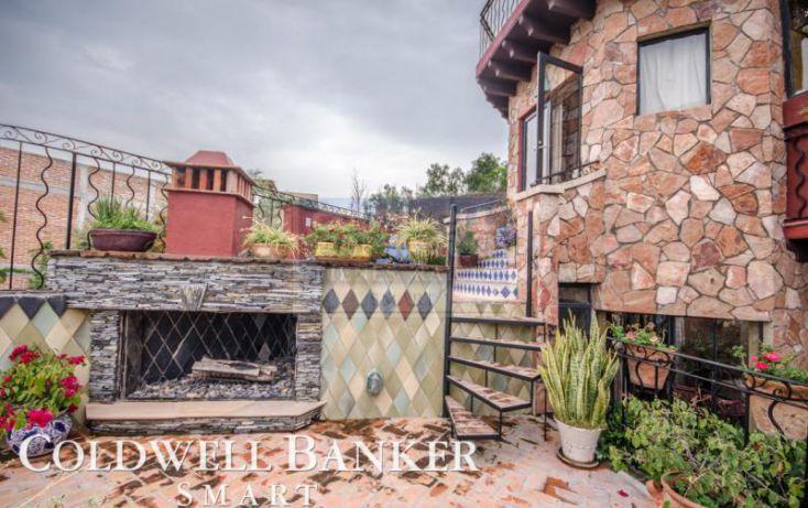 Foto de casa en venta en san antonio 01, san antonio, san miguel de allende, guanajuato, 589947 no 08