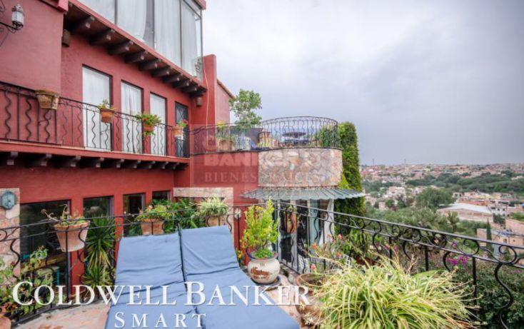 Foto de casa en venta en san antonio 01, san antonio, san miguel de allende, guanajuato, 589947 no 09