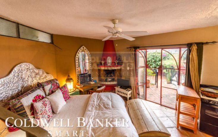 Foto de casa en venta en san antonio 01, san antonio, san miguel de allende, guanajuato, 589947 no 10