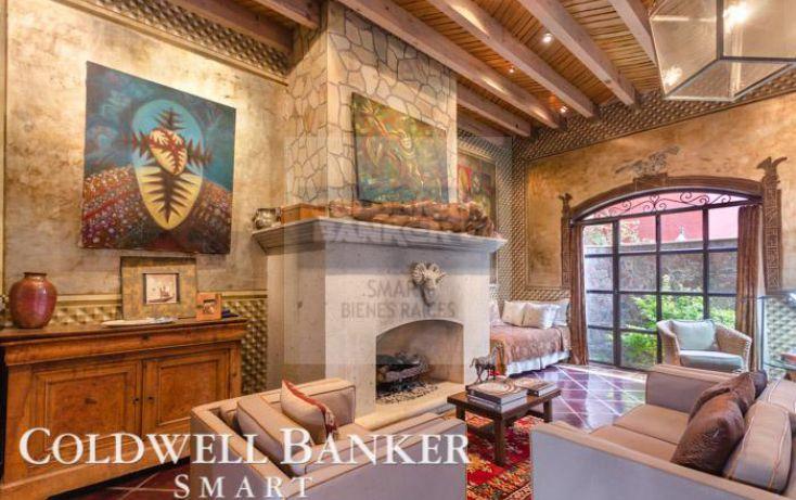 Foto de casa en venta en san antonio 01, san antonio, san miguel de allende, guanajuato, 589947 no 11