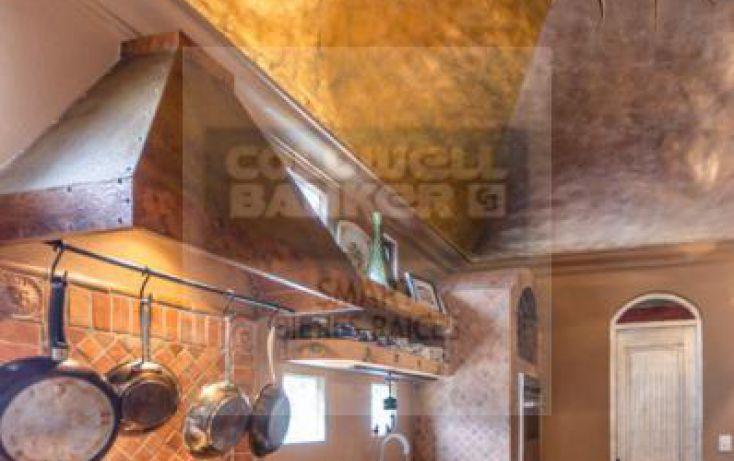 Foto de casa en venta en san antonio 01, san antonio, san miguel de allende, guanajuato, 589947 no 12