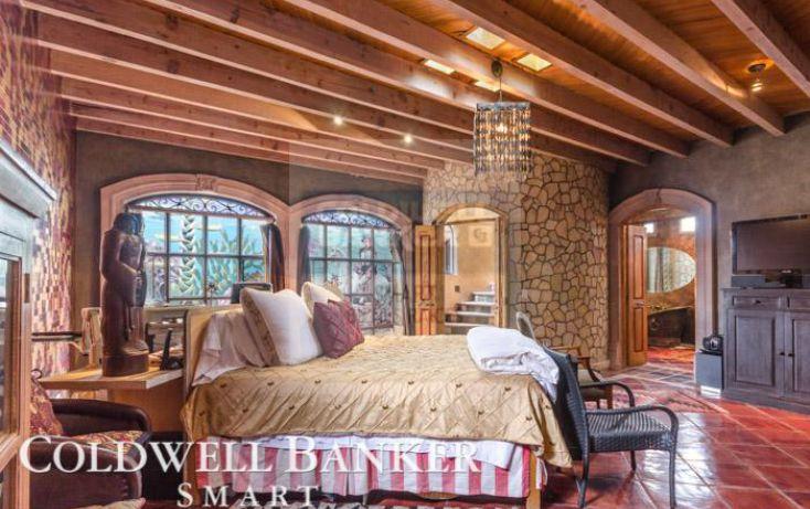 Foto de casa en venta en san antonio 01, san antonio, san miguel de allende, guanajuato, 589947 no 13