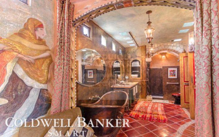 Foto de casa en venta en san antonio 01, san antonio, san miguel de allende, guanajuato, 589947 no 14