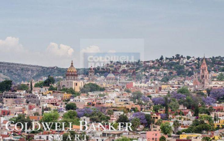Foto de casa en venta en san antonio 01, san antonio, san miguel de allende, guanajuato, 589947 no 15