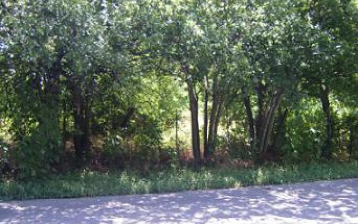 Foto de terreno habitacional en venta en san antonio 1, san antonio, balleza, chihuahua, 351881 no 01