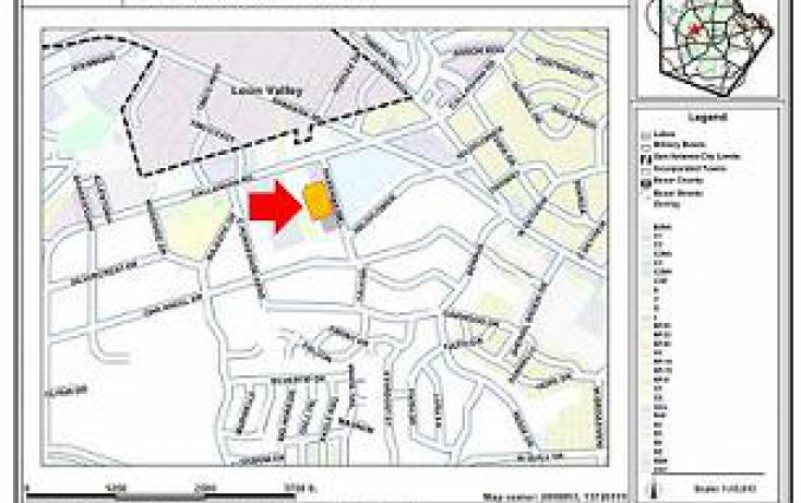 Foto de terreno habitacional en venta en san antonio 1, san antonio, balleza, chihuahua, 351881 no 02