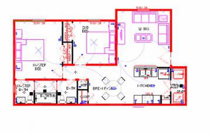 Foto de terreno habitacional en venta en san antonio 1, san antonio, balleza, chihuahua, 351881 no 04