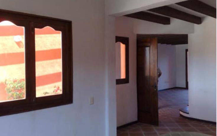 Foto de casa en venta en san antonio 1, san antonio, san miguel de allende, guanajuato, 680157 No. 05