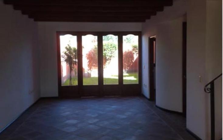 Foto de casa en venta en san antonio 1, san antonio, san miguel de allende, guanajuato, 680157 No. 07