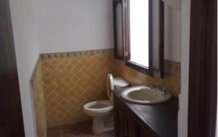 Foto de casa en venta en san antonio 1, san antonio, san miguel de allende, guanajuato, 680157 No. 09