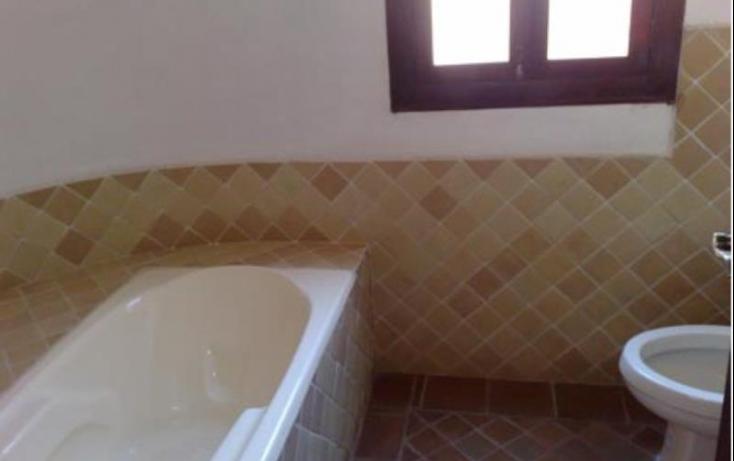 Foto de casa en venta en san antonio 1, san antonio, san miguel de allende, guanajuato, 680157 no 10