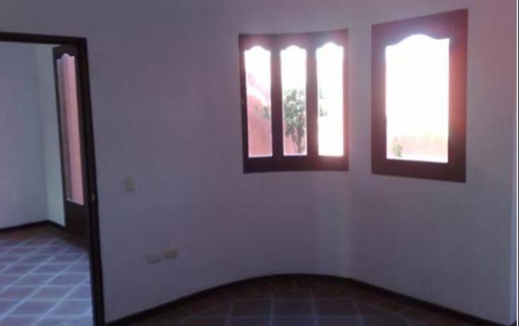 Foto de casa en venta en san antonio 1, san antonio, san miguel de allende, guanajuato, 680157 no 11