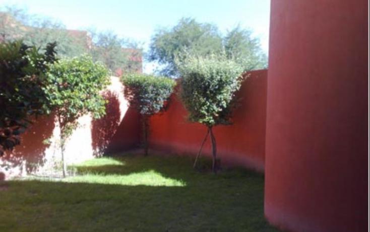 Foto de casa en venta en san antonio 1, san antonio, san miguel de allende, guanajuato, 680157 no 12