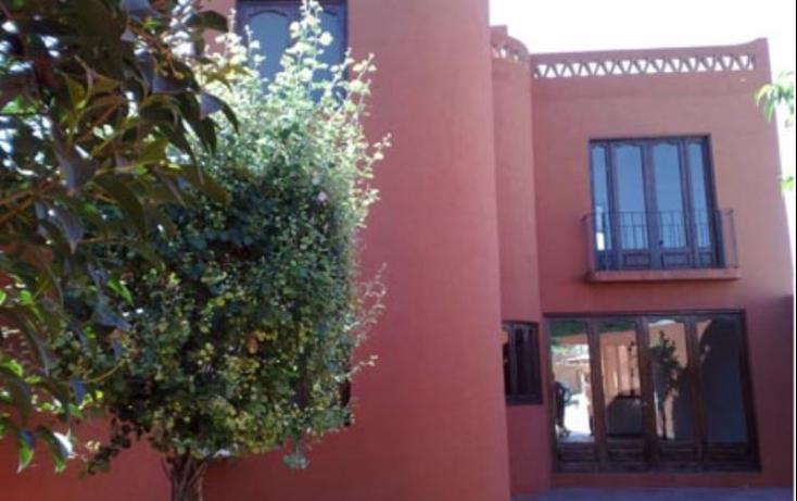 Foto de casa en venta en san antonio 1, san antonio, san miguel de allende, guanajuato, 680157 no 14