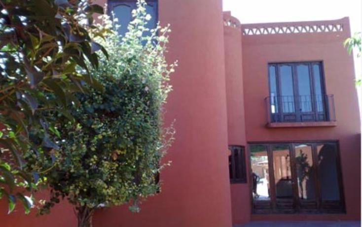 Foto de casa en venta en san antonio 1, san antonio, san miguel de allende, guanajuato, 680157 No. 14