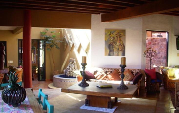 Foto de casa en venta en san antonio 1, san antonio, san miguel de allende, guanajuato, 680761 No. 01