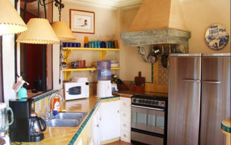 Foto de casa en venta en san antonio 1, san antonio, san miguel de allende, guanajuato, 680761 no 02