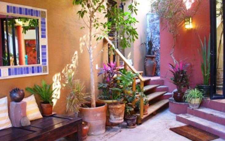 Foto de casa en venta en san antonio 1, san antonio, san miguel de allende, guanajuato, 680761 No. 03