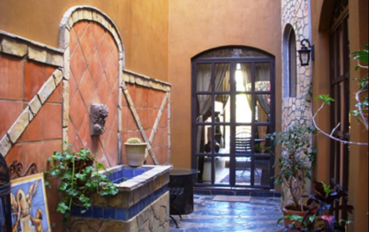 Foto de casa en venta en san antonio 1, san antonio, san miguel de allende, guanajuato, 680761 no 04