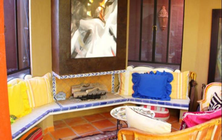 Foto de casa en venta en san antonio 1, san antonio, san miguel de allende, guanajuato, 680761 no 05