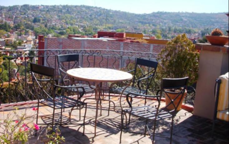 Foto de casa en venta en san antonio 1, san antonio, san miguel de allende, guanajuato, 680761 no 07