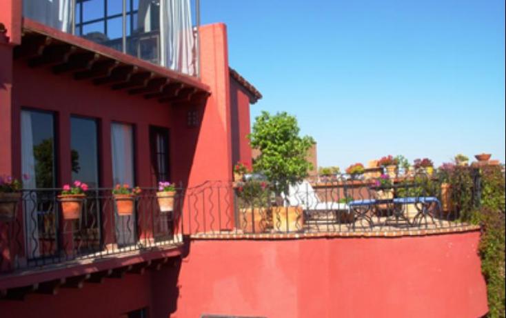 Foto de casa en venta en san antonio 1, san antonio, san miguel de allende, guanajuato, 680761 no 08