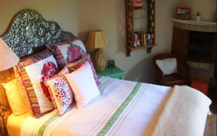 Foto de casa en venta en san antonio 1, san antonio, san miguel de allende, guanajuato, 680761 no 12