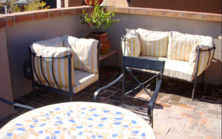 Foto de casa en venta en san antonio 1, san antonio, san miguel de allende, guanajuato, 680761 no 13