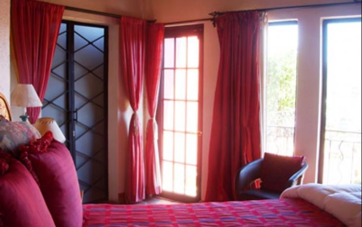 Foto de casa en venta en san antonio 1, san antonio, san miguel de allende, guanajuato, 680761 no 14