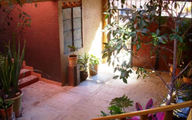 Foto de casa en venta en san antonio 1, san antonio, san miguel de allende, guanajuato, 680761 no 17