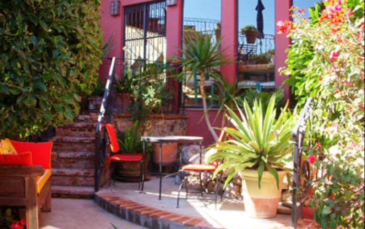 Foto de casa en venta en san antonio 1, san antonio, san miguel de allende, guanajuato, 680761 no 18