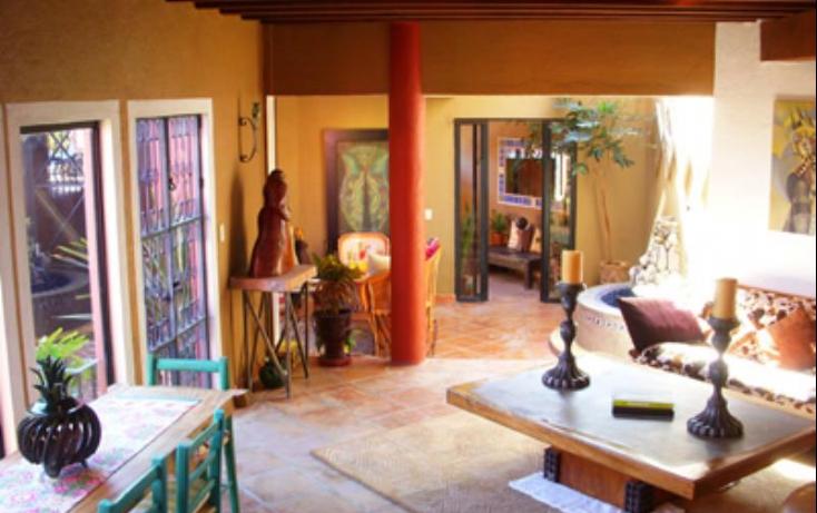Foto de casa en venta en san antonio 1, san antonio, san miguel de allende, guanajuato, 680761 no 19