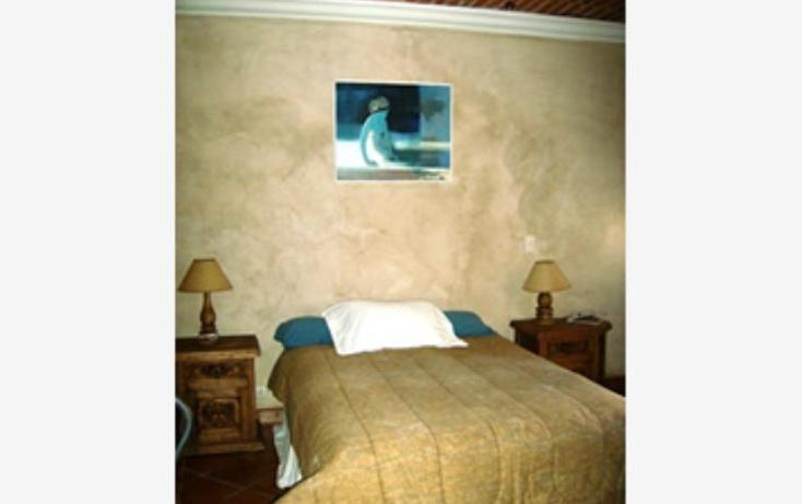 Foto de casa en venta en san antonio 1, san antonio, san miguel de allende, guanajuato, 685349 No. 02